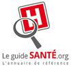 Radiologue Nice ? Suivez Le guide santé !