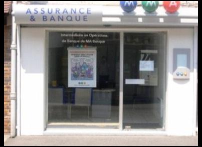MMA vous propose des solutions pertinentes de mutuelle santé en Seine-et-Marne, entre autres