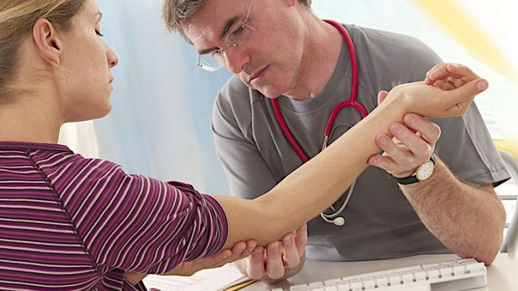 Obtenez en quelques instants sur Info-medecins.fr les coordonnées des médecins à domicile du 94, en région parisienne